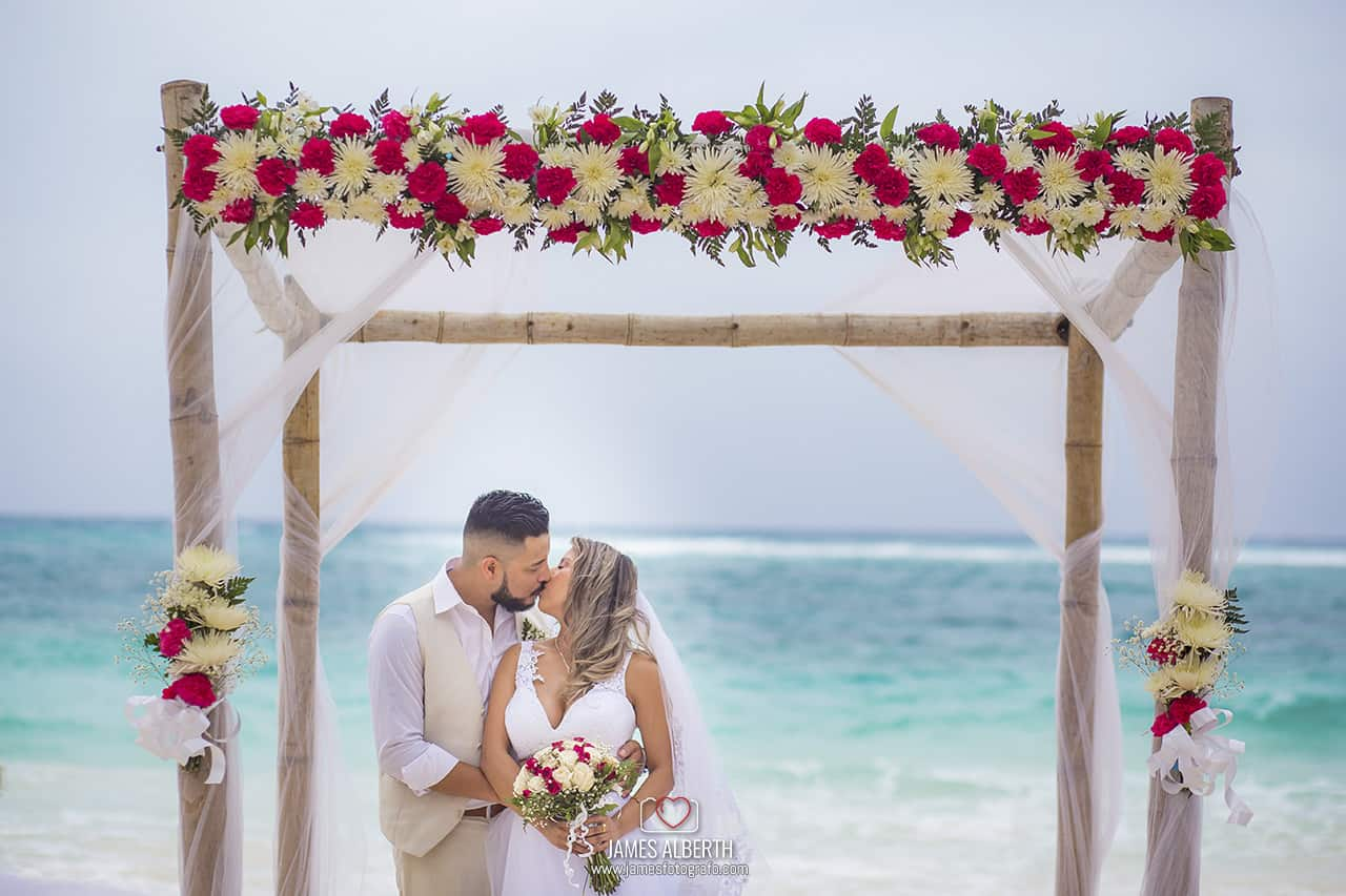 fotografos-de-bodas-en-san-andres-de-islas-fotografias-de-bodas-en-la-playa-james-alberth-fotografo-de-bodas