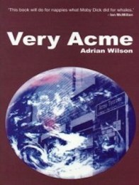 Route - Very Acme