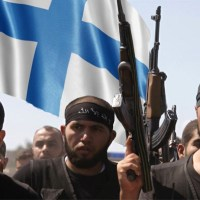 Jihad Suomessa, osa 1: Islamic Relief ry / Suomen muslimiveljeskunta
