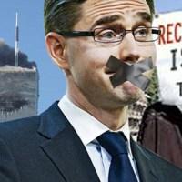 IslamExpo3 osa2: Kataisen islamofasistiset petikaverit