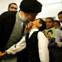 """Fatwa: jihadistit voivat """"nauttia"""" nuorista pojista jos naisia ei ole saatavilla, islam EI OLE pedofiliauskonto!"""