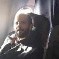 BREAKING NEWS 6.12.: Muslimi yritti pudottaa Lufthansan koneen