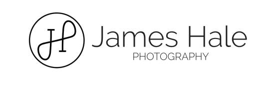 James Hale Photography Logo