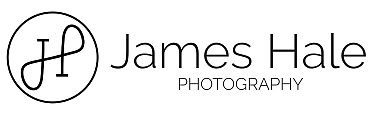James Hale Photography