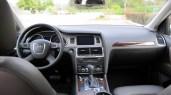 >2011 Audi Q7 TDI