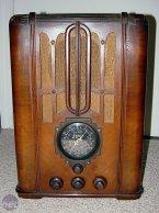 zenith5-s-029-1936