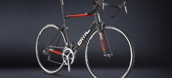 BMC SLR01-03