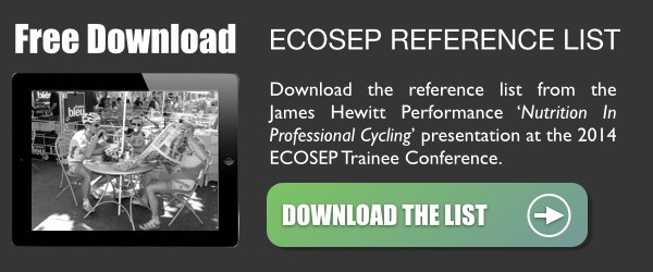 ECOSEP References CTAjpg