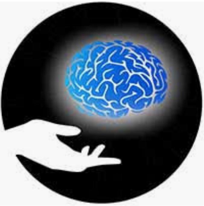 Havening Techniques® logo