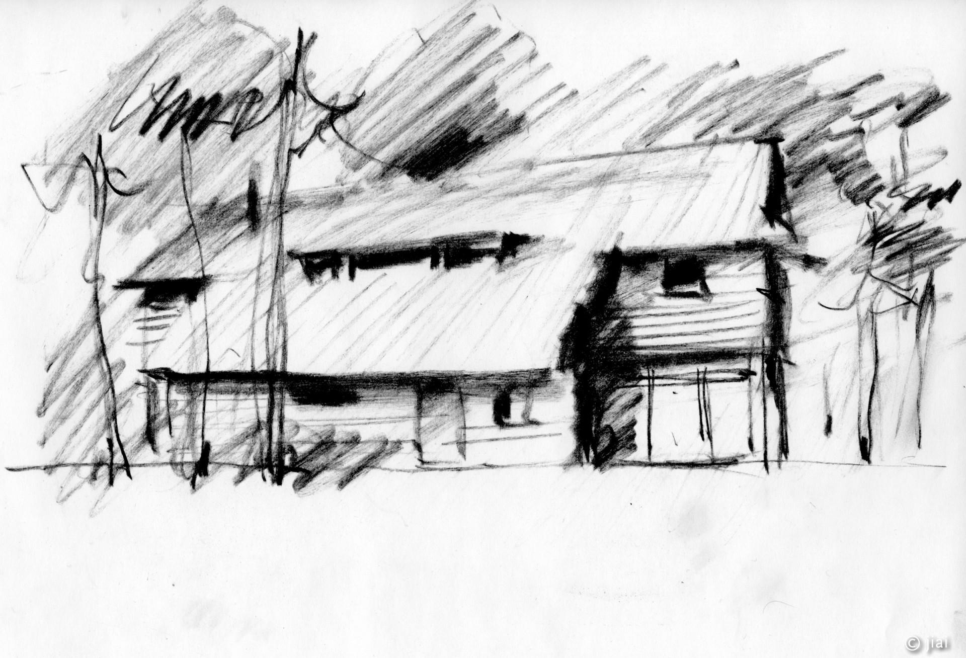 Building Schematic Design