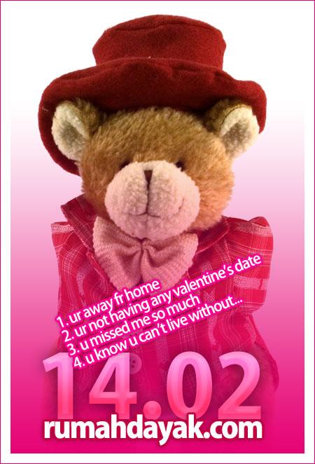rd__valentine