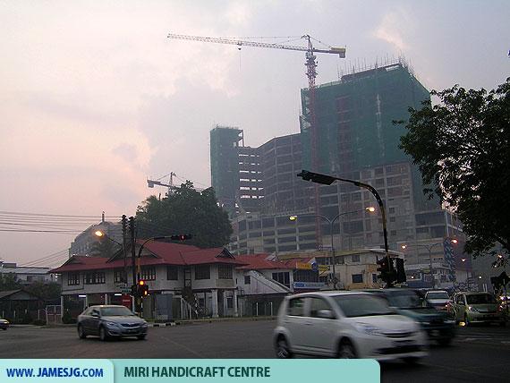2009-08-11-HAZE-03