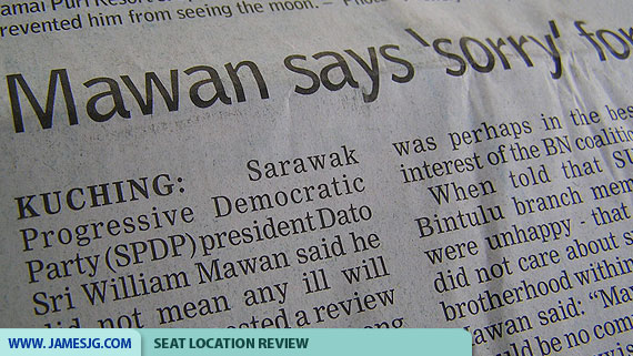 2009-08-21-MAWAN