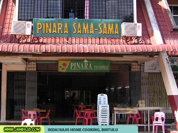 2009-11-29-PINARA-01