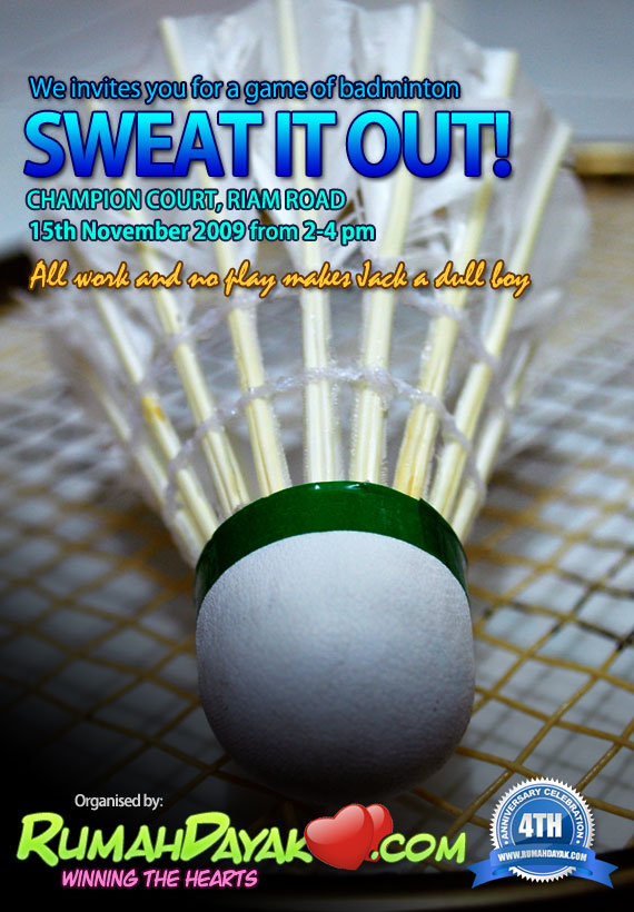 ADS-Badminton