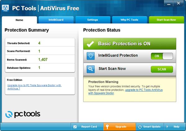 pc-tools-free-antivirus