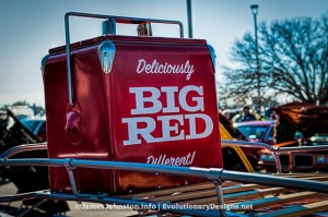 11 More Images from the Helping Out Our Neighbors Car Show – Rowlett, Texas