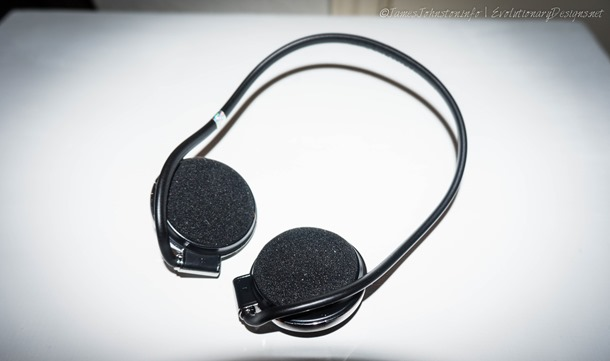 Motorola S305 Bluetooth Stereo Headset