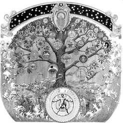 gnostic-tree-of-life
