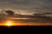 140614_Sunrise_024