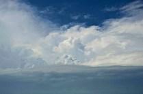 Storm Clouds_002