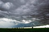 Storm Clouds_003
