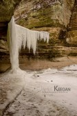 LaSalle Canyon_0102