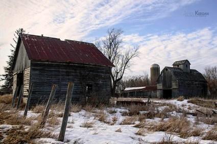 Vacant Farm_0004