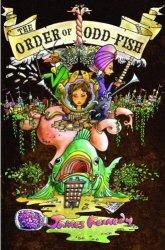 oddfishcover