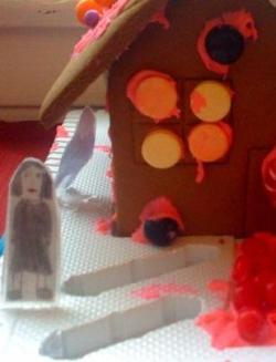 gingerbread_ruby_palace_jo