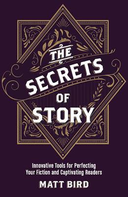 secretsofstory_cover4