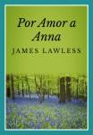 536feae845943_Por_Amor_a_Anna_anna_front_converted