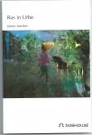 rus cover (1)