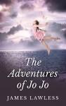 adventures_front-2-94x150