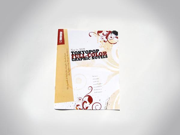 01_graphic-novel-line-brochure_3368566356_o