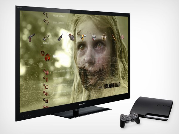 01_walking-dead-ps3-theme_6799359742_o