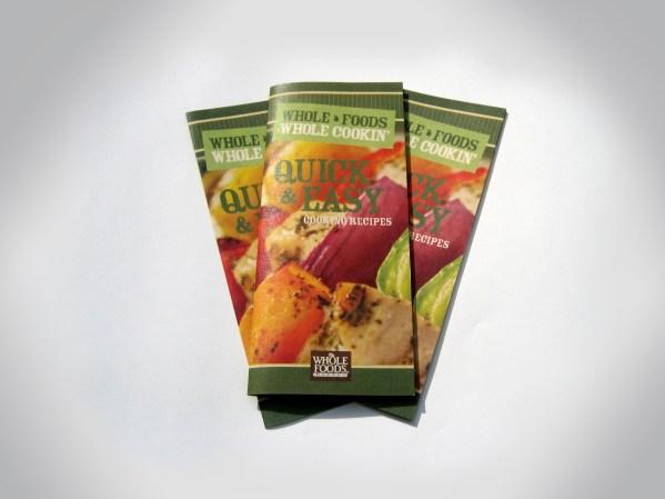 01_whole-foods-tri-fold-recipe-brochure_3426438801_o