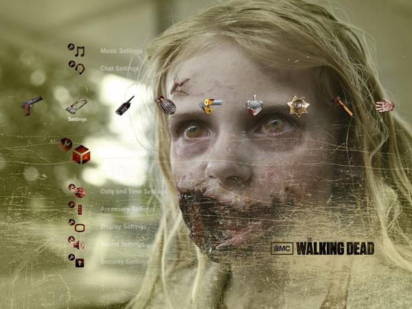 02_walking-dead-ps3-theme-screen-1_6945470351_o