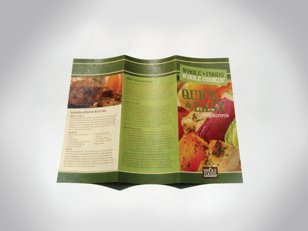 02_whole-foods-tri-fold-recipe-brochure_3427247946_o