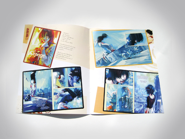 03_graphic-novel-line-brochure_3368572360_o