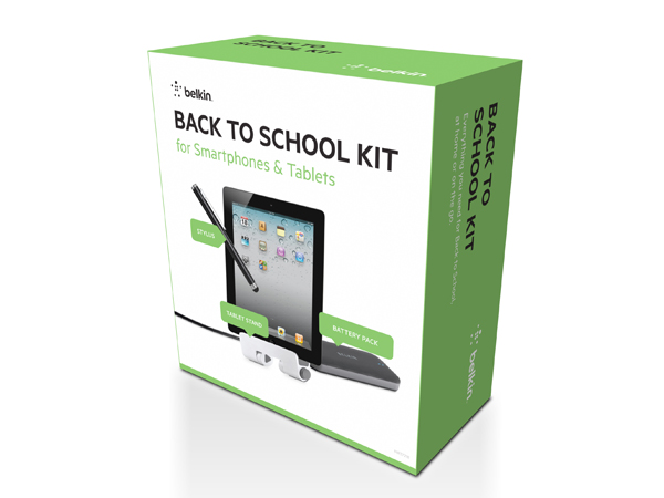 04_belkin-back-to-school-kit-concept-packaging_9361508000_o