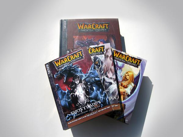 04_warcraft-sunwell-trilogy-graphic-novel_3367655145_o