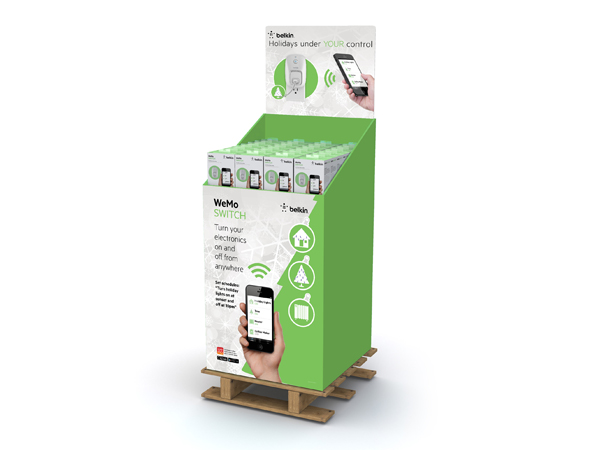 05_belkin-canadian-tire-wemo-holiday-shipper_9359847077_o