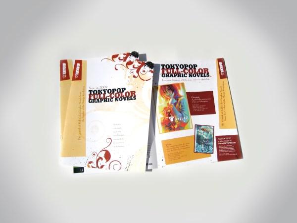 05_graphic-novel-line-brochure-and-trade-ad_3367741059_o