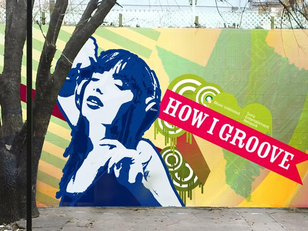 07_sxsw-mural-design-concept-2_6945489869_o