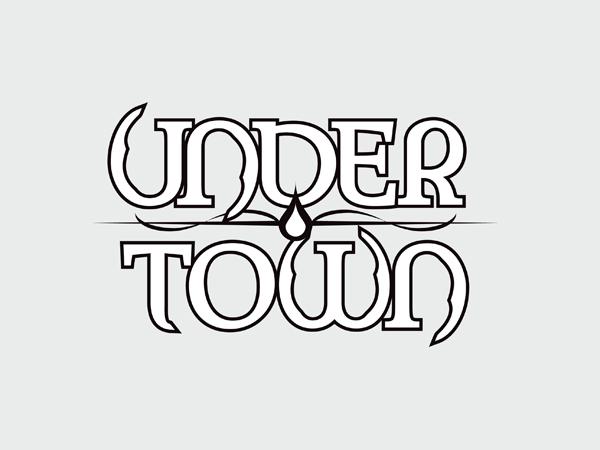 08_undertown_3379922784_o