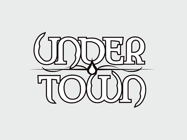 08_undertown_3379922784_o