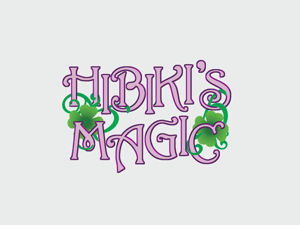 10_hibikis-magic_3379103851_o