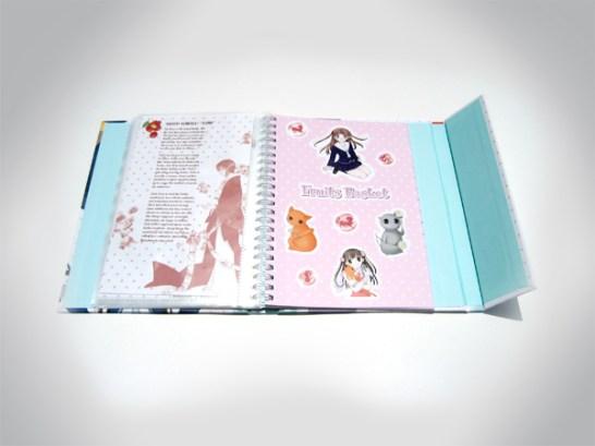 14_fruits-basket-sticker-book-interior_3368470496_o