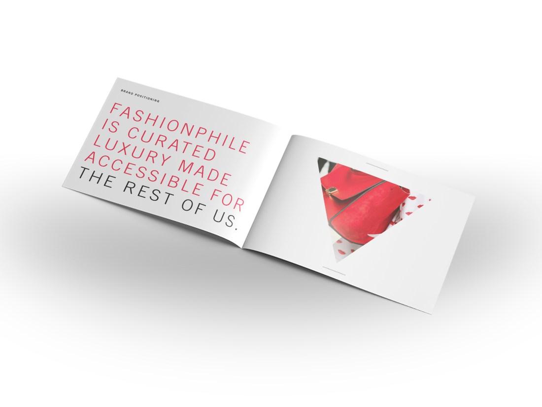 04_Fashionphile_Brandbook